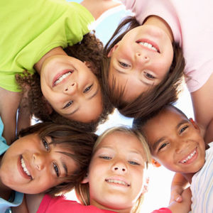 Lonsdale Place Dental - Pediatric Dentistry