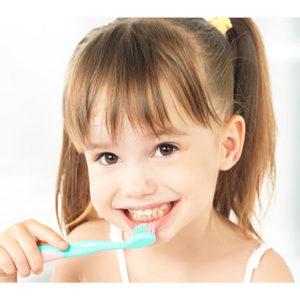 Lonsdale Place Dental - Preventive Dental Care