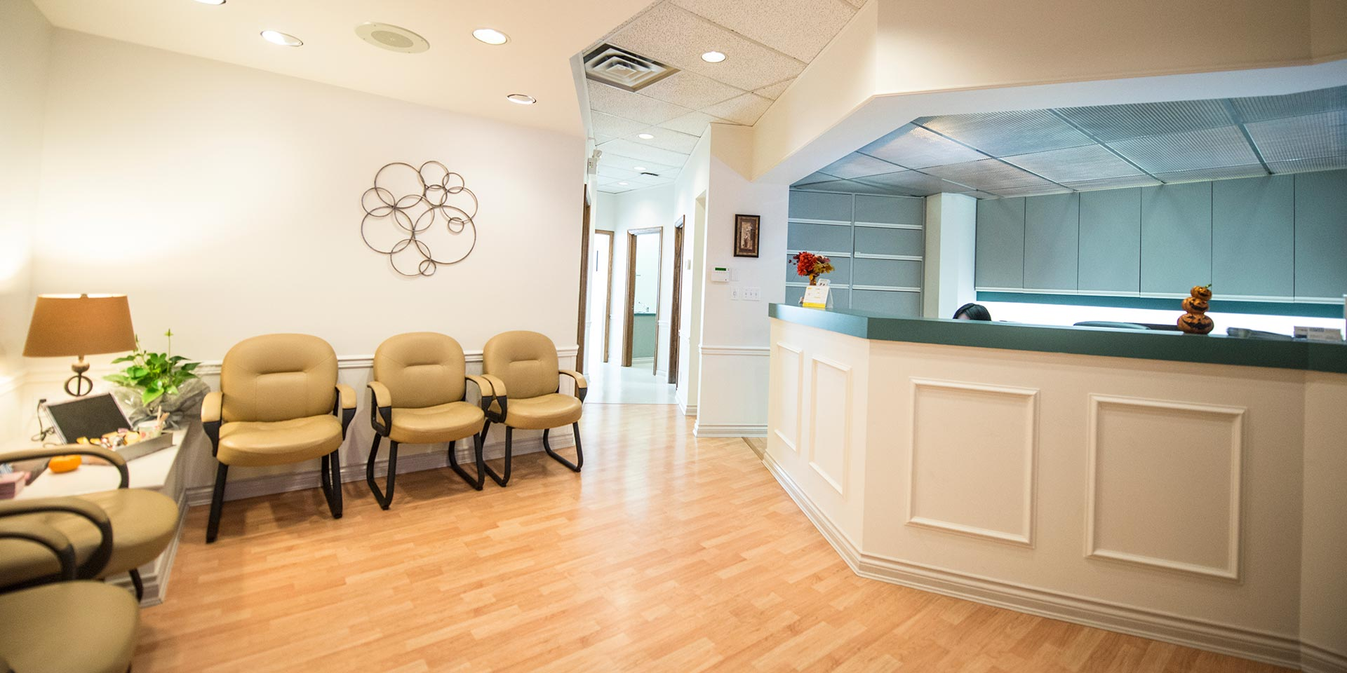 Lonsdale Place Dental - North Vancouver